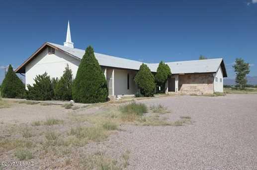 1000 Church S - Photo 1