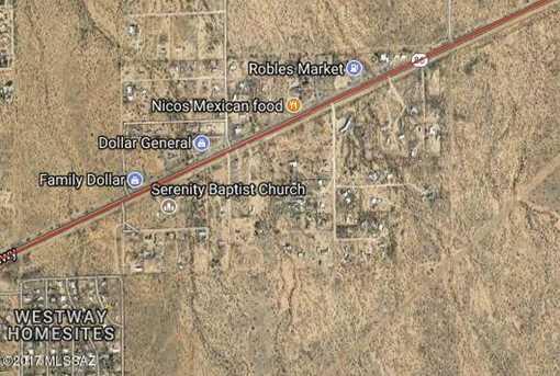 15442 Tucson-Ajo Way - Photo 1