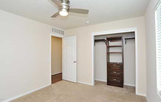 10967 E Midnight Moon Lane - Photo 23