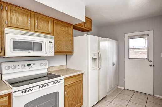 8440 E Kent Place - Photo 10
