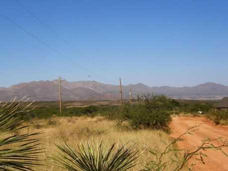 Tbd Desert Sunset Road - Photo 2
