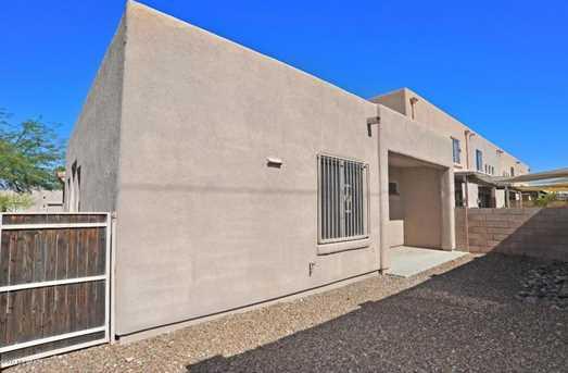 8590 E Placita Pueblo Bonito - Photo 8