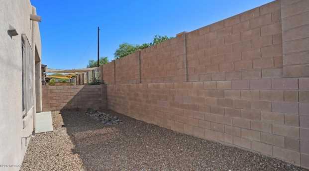 8590 E Placita Pueblo Bonito - Photo 36