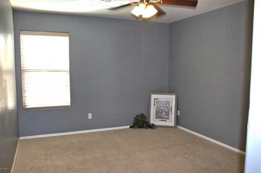 12978 E Douglas Camp Spring Drive - Photo 22