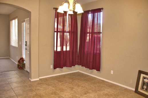 12978 E Douglas Camp Spring Drive - Photo 14