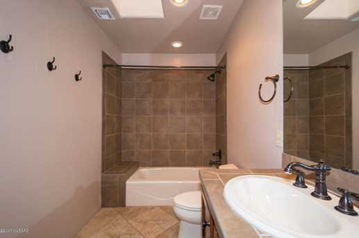 11426 N Moon Ranch Place - Photo 20
