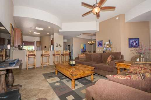 11426 N Moon Ranch Place - Photo 12