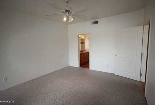 2980 W Trevi Place #200 - Photo 11