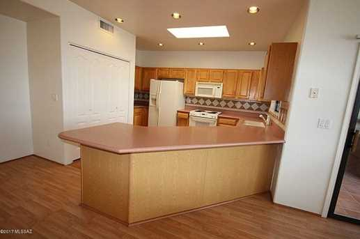 2980 W Trevi Place #200 - Photo 4