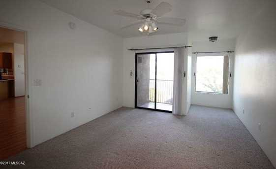 2980 W Trevi Place #200 - Photo 10