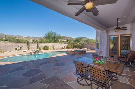 6004 W Sonoran Links Lane - Photo 43