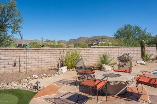 6004 W Sonoran Links Lane - Photo 41