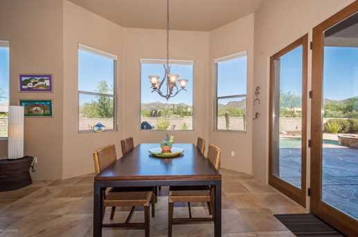 6004 W Sonoran Links Lane - Photo 13