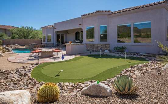 6004 W Sonoran Links Lane - Photo 23