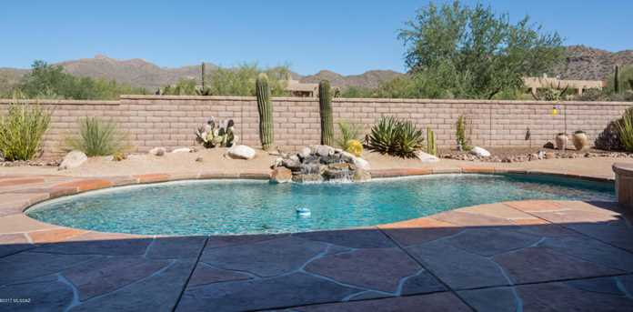 6004 W Sonoran Links Lane - Photo 35