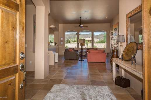 6004 W Sonoran Links Lane - Photo 3