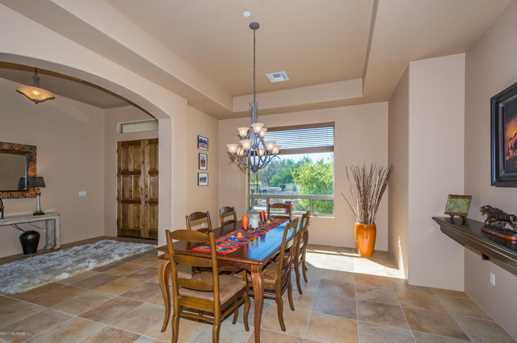 6004 W Sonoran Links Lane - Photo 7
