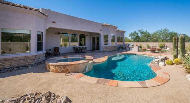 6004 W Sonoran Links Lane - Photo 47