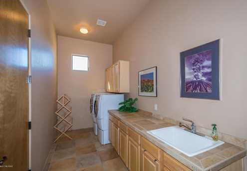 6004 W Sonoran Links Lane - Photo 33