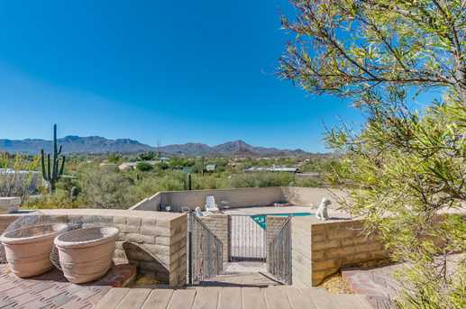4735 N Camino De La Codorniz - Photo 29