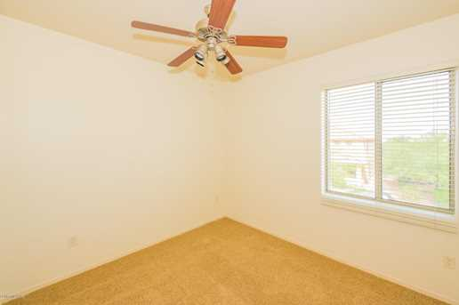 10840 E Scenic Veranda - Photo 16