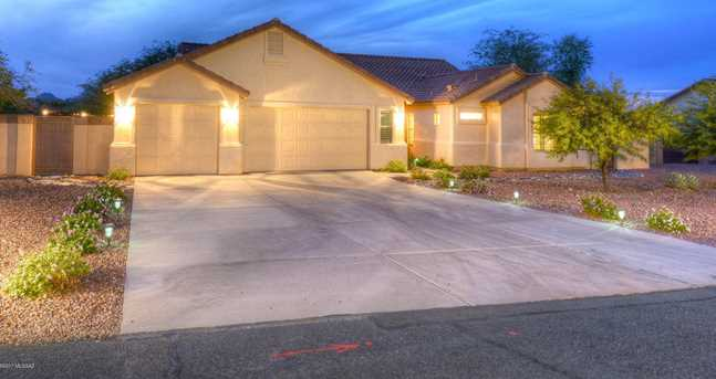 5651 N Sunset Heights Court - Photo 2