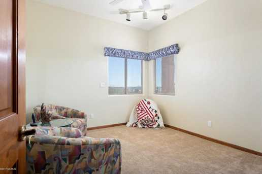 1129 W Moonlit Place - Photo 21