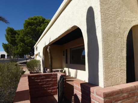 634 W Vista Hermosa Drive - Photo 3