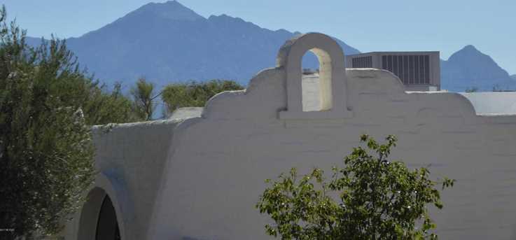 634 W Vista Hermosa Drive - Photo 4