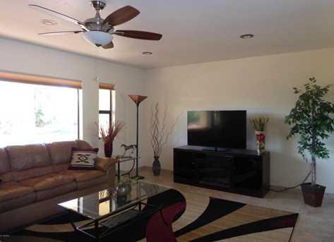 634 W Vista Hermosa Drive - Photo 9