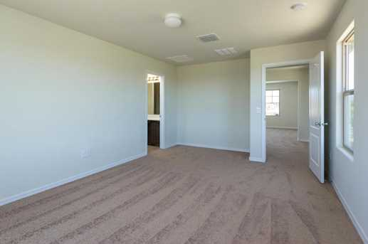 11549 W Vanderbilt Farms Way - Photo 3