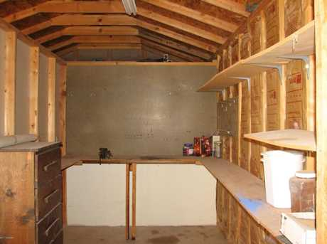 2131 W Clubhouse Drive - Photo 31