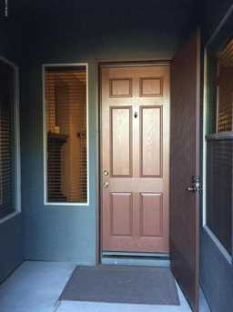 7807 W Sourwood Court - Photo 2