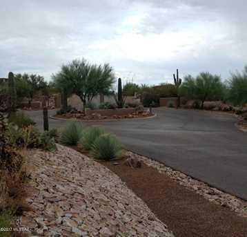 4080 Saguaro Path Court #4 - Photo 19