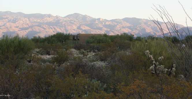 4080 Saguaro Path Court #4 - Photo 17