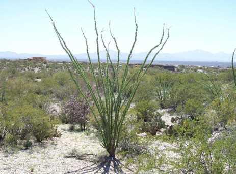 4080 Saguaro Path Court #4 - Photo 1