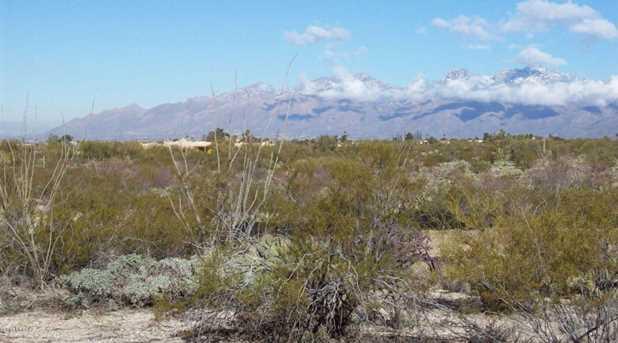 4080 Saguaro Path Court #4 - Photo 23