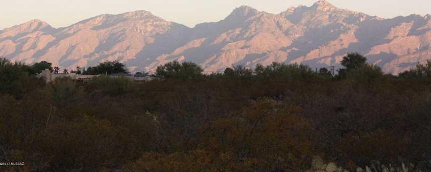 4080 Saguaro Path Court #4 - Photo 13