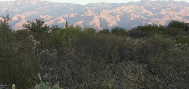 4080 Saguaro Path Court #4 - Photo 11