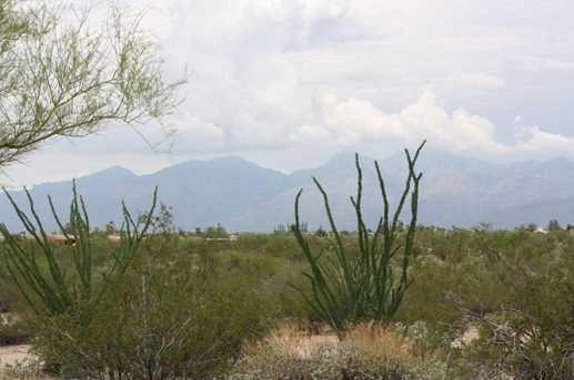 4080 Saguaro Path Court #4 - Photo 25