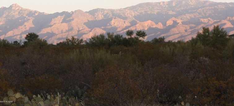 4080 Saguaro Path Court #4 - Photo 15
