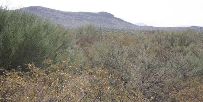 4080 Saguaro Path Court #4 - Photo 9