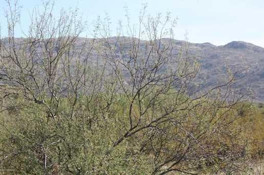 4080 Saguaro Path Court #4 - Photo 7