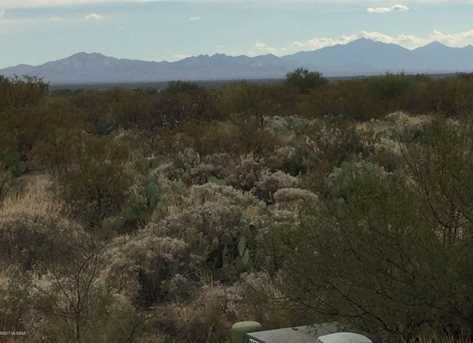 4080 Saguaro Path Court #4 - Photo 3