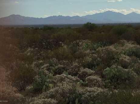4080 Saguaro Path Court #4 - Photo 5