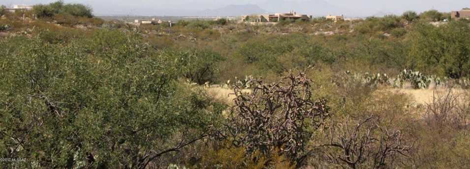 4245 Saguaro Monument Place #14 - Photo 19