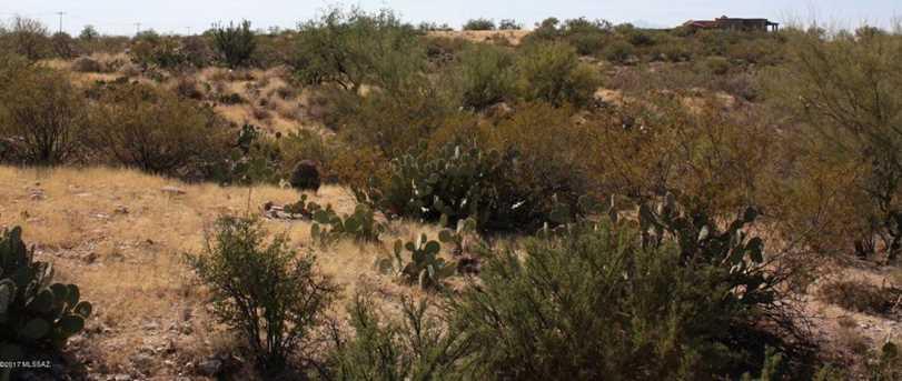 4245 Saguaro Monument Place #14 - Photo 10