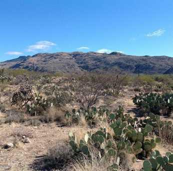 4245 Saguaro Monument Place #14 - Photo 1