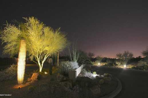 4245 Saguaro Monument Place #14 - Photo 4