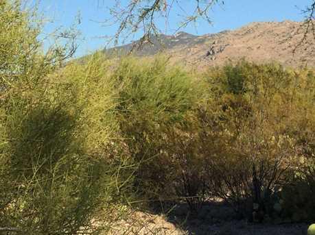 4245 Saguaro Monument Place #14 - Photo 5